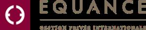 Equance logo